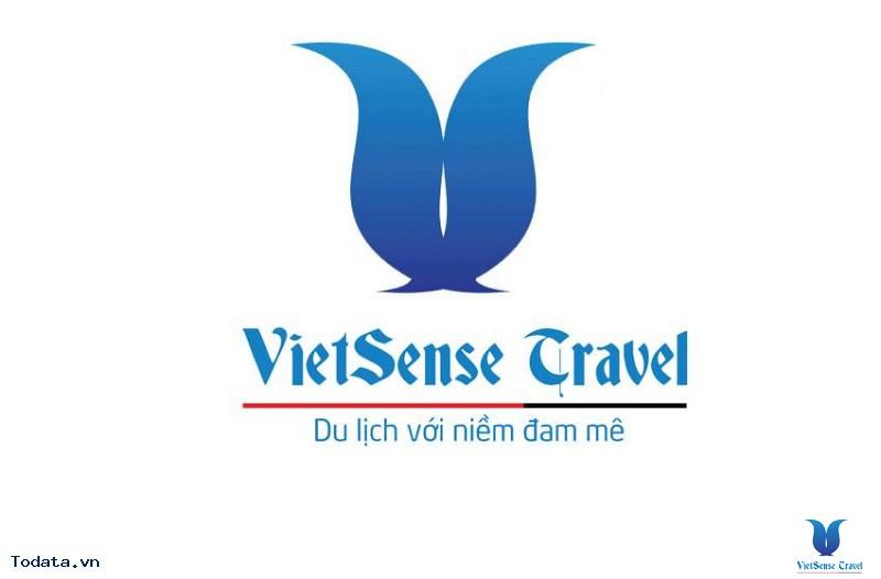 VietSense Travel