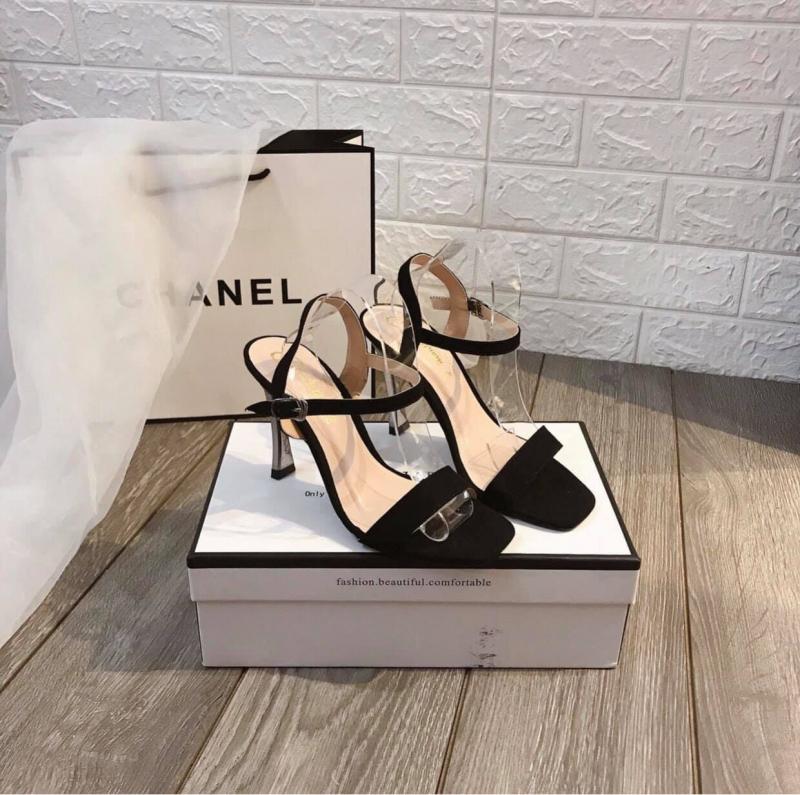 TP Shoes