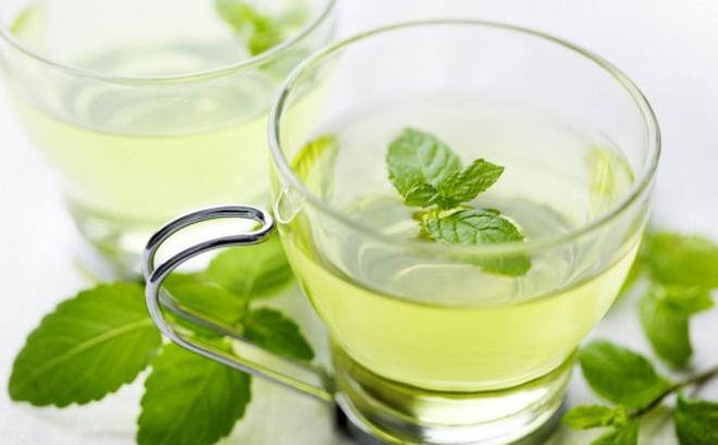 Top 15 trà giải độc gan tốt nhất trên thị trường hiện nay