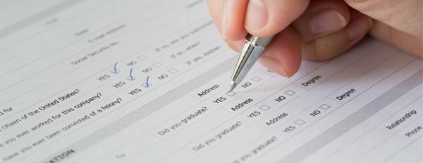 Tham gia trả lời khảo sát được đánh giá là công việc kiếm tiền nhàn rỗi nhất