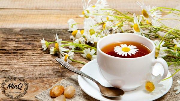Top 7 trà tăng cân hiệu quả được tin dùng nhất hiện nay