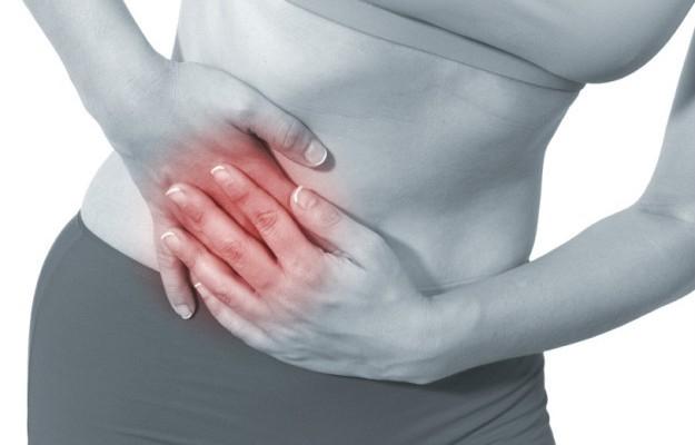 Uống bột quả sung giúp giảm đau dạ dày hiệu quả