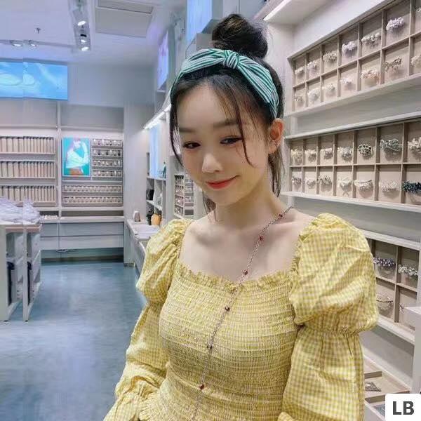 Trần An An Shop
