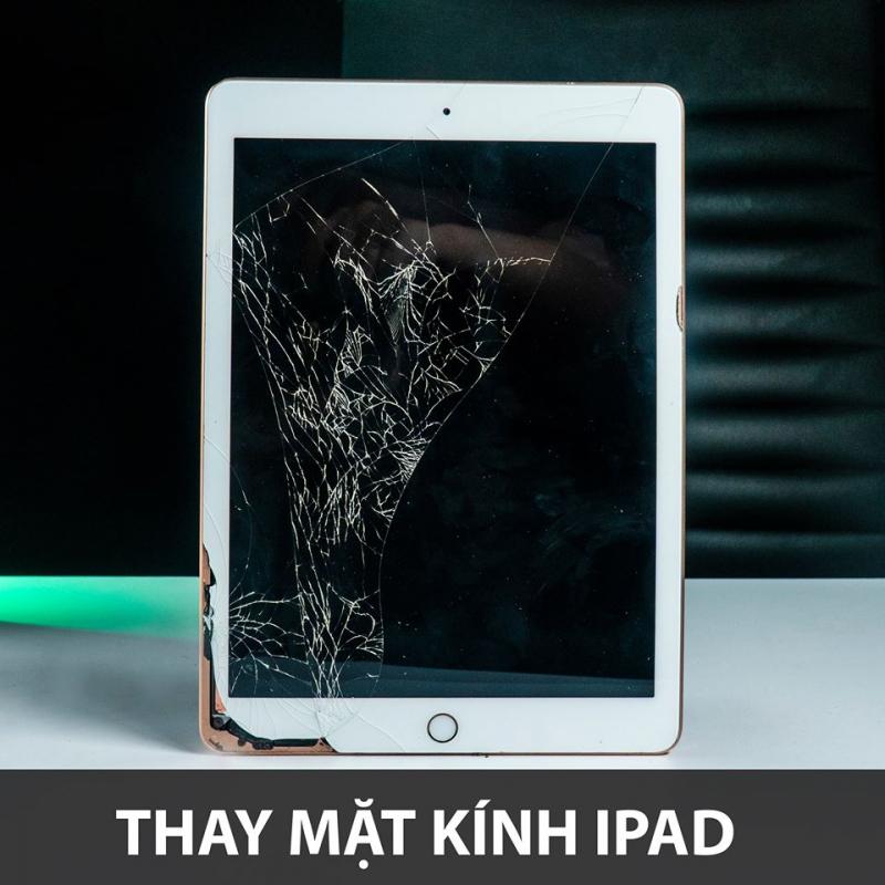 Trần Linh Mobile