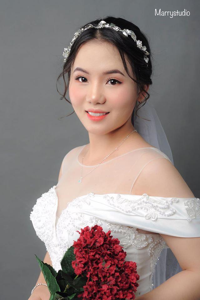 Trần Tuyệt Studio