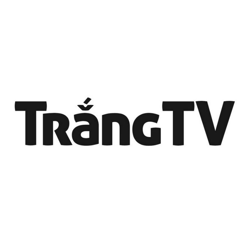 Trắng TV