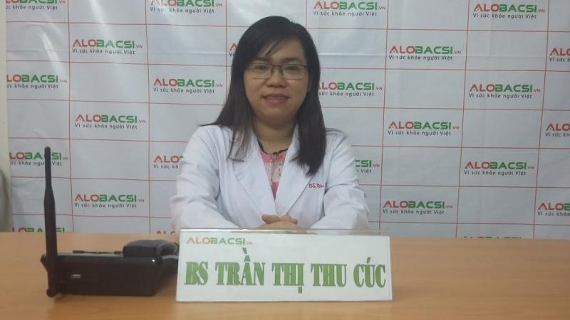 Trang alobacsi.com