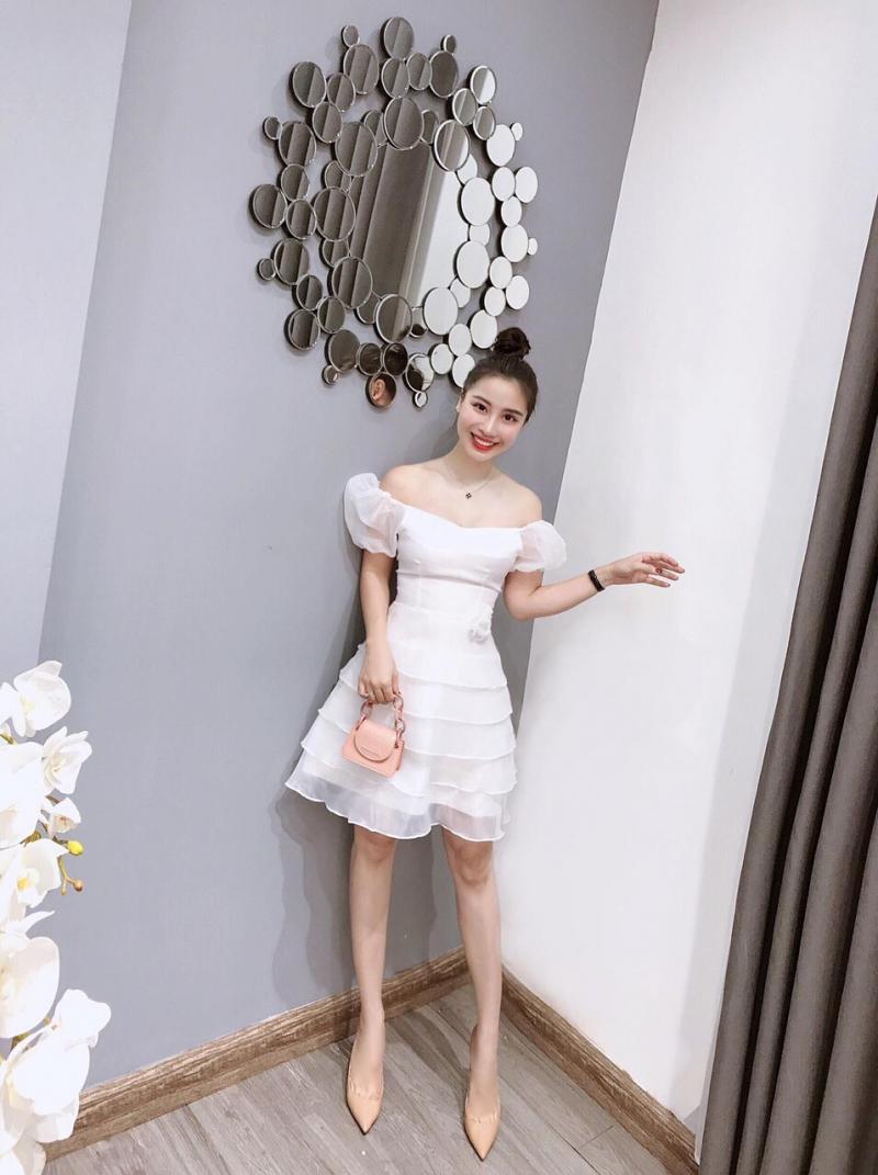 Trang Anh Store