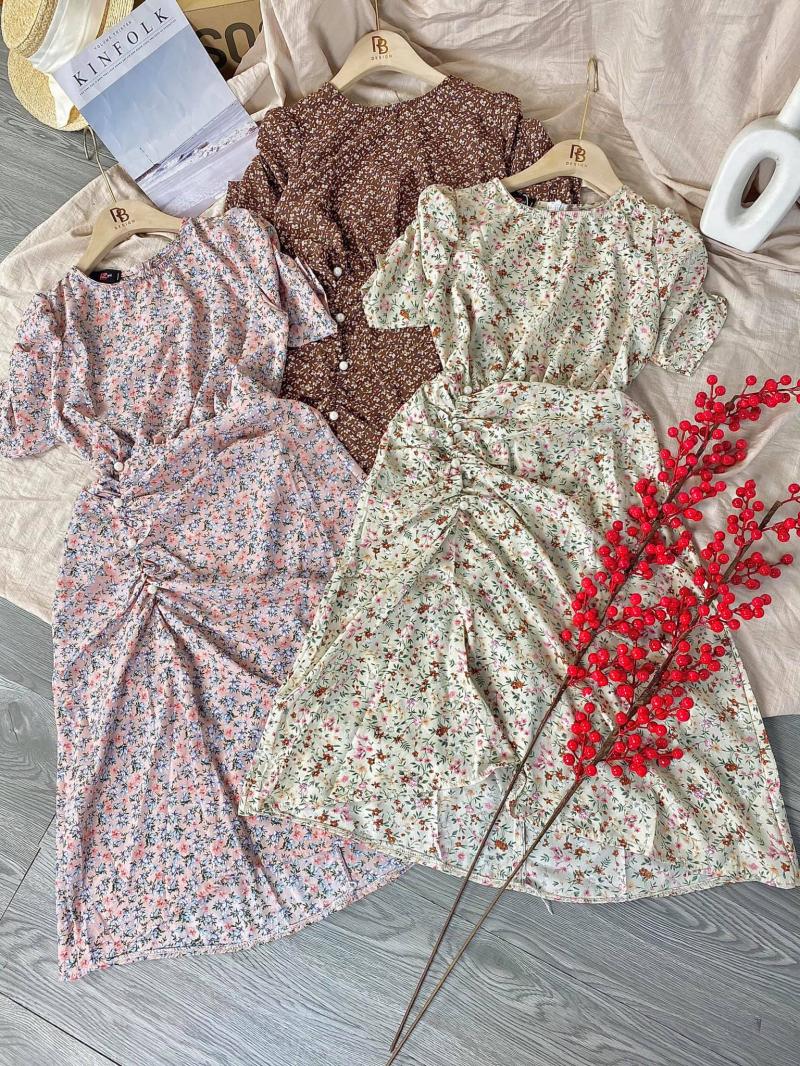 Trang Boutique