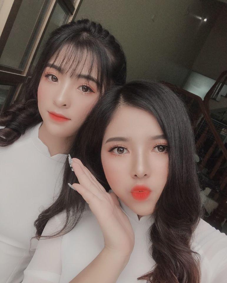Trang Dely