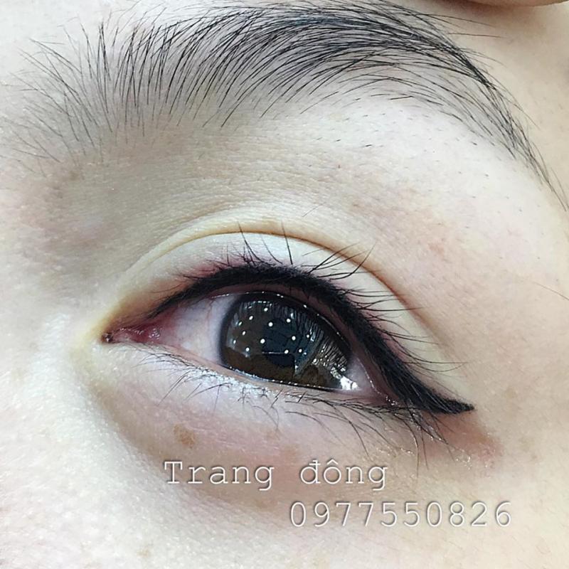 Trang Đông Beauty Spa