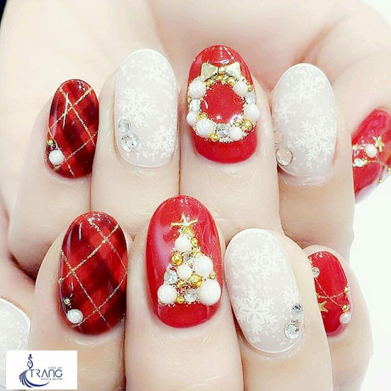 Trang Nail Care