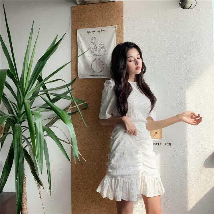 Với phong cách lãng mạn, tiểu thư nữ tính, Trang Nguyễn Boutique đã trở thành trung tâm mua sắm được yêu thích của các cô nàng tiêu thư, yêu thích sự dịu dàng, ngọt ngào