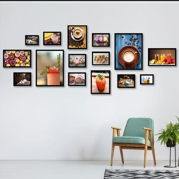 Bạn có thể lưu giữ những bức ảnh đẹp, bức ảnh kỷ niệm của mình