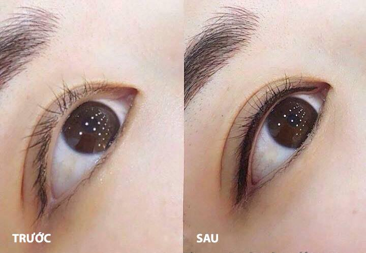 Trang Vân Spa & Beauty
