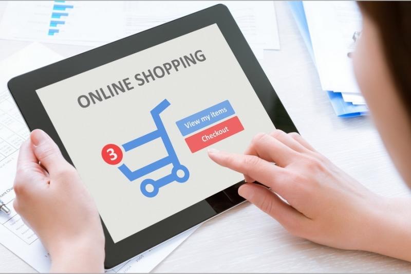 Top 9 website bán hàng online uy tín nhất