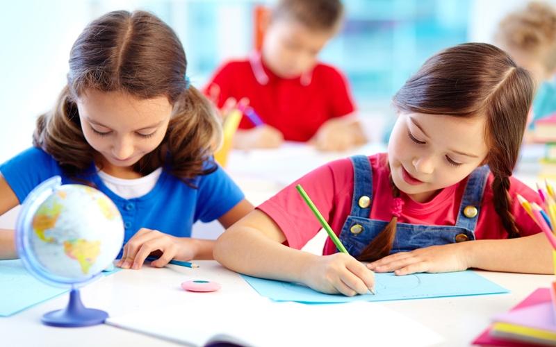 Top 7 Trang web dành cho trẻ em