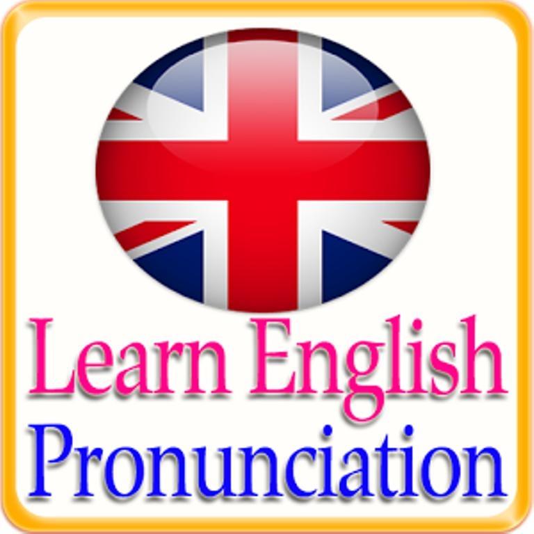 Top 10 trang web học phát âm tiếng Anh chuẩn nhất