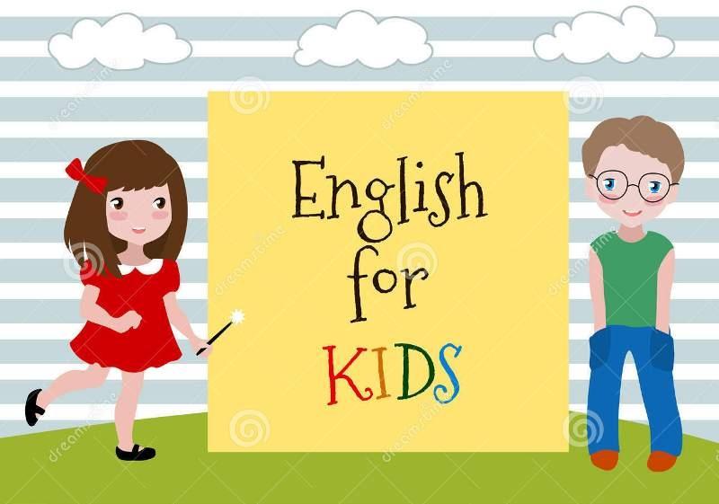 Top 15 trang web học tiếng Anh online hay nhất cho trẻ em