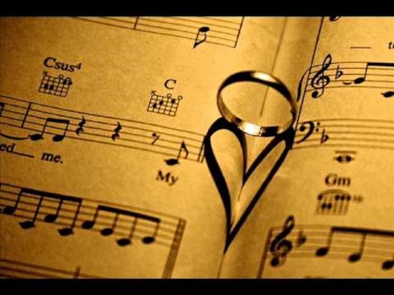 Tránh xa các bản nhạc buồn