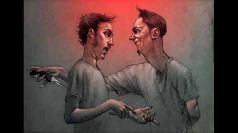 Tránh xa người ảnh hưởng xấu đến bạn