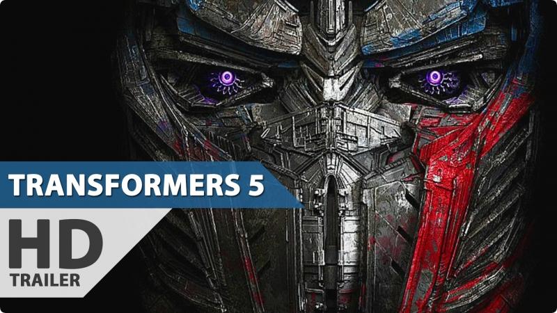 Optimus Prime được cho là đã thất bại khi đối đầu với đấng sáng tạo Unicorn