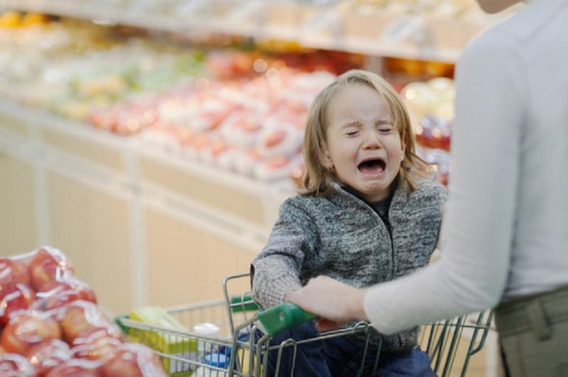 Top 10 tai nạn thường gặp ở trẻ mầm non cô giáo và phụ huynh cần chú ý
