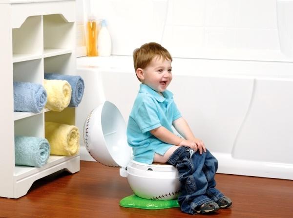 Bệnh trĩ ở trẻ nhỏ rất khó để chữa trị.