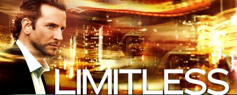 Trí lực siêu phàm (Limitless)