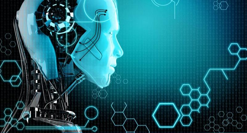 Trí thông mình nhân tạo được nhiều chuyên gia dự đoán sẽ có những bước nhảy vọt đáng kể trong năm 2017