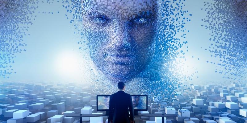 Trí tuệ nhân tạo AI sẽ tham gia hội đồng quản trị vào năm 2026.