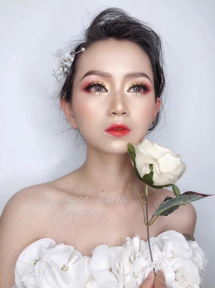 Triều Bridal