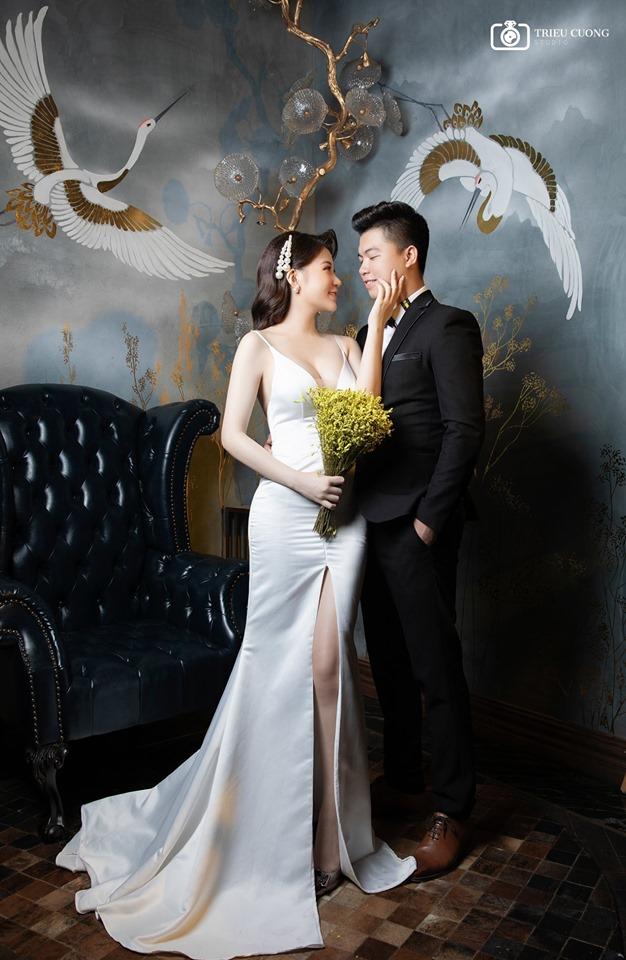 Trieu Cuong Studio