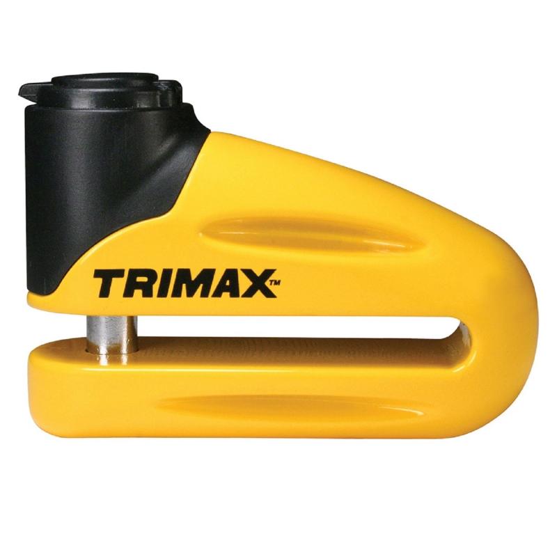 Tiếp tục là một phiên bản cải tiến của khóa Trimax.