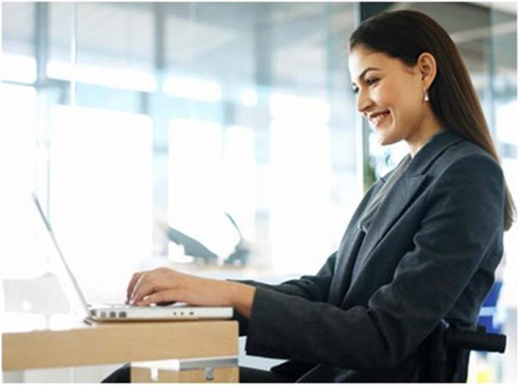 Đa số phụ nữ muốn nâng cao trình độ học vấn