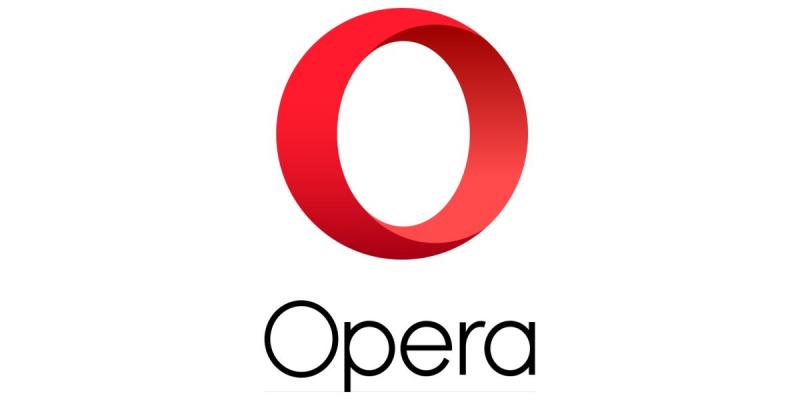 Trình duyệt đa dạng nhất: Opera
