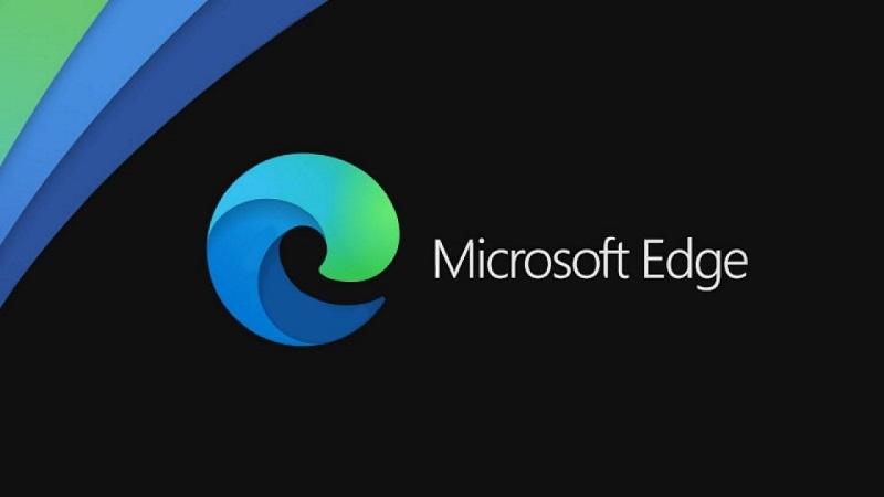 Trình duyệt tốt nhất cho Windows 10: Microsoft Edge