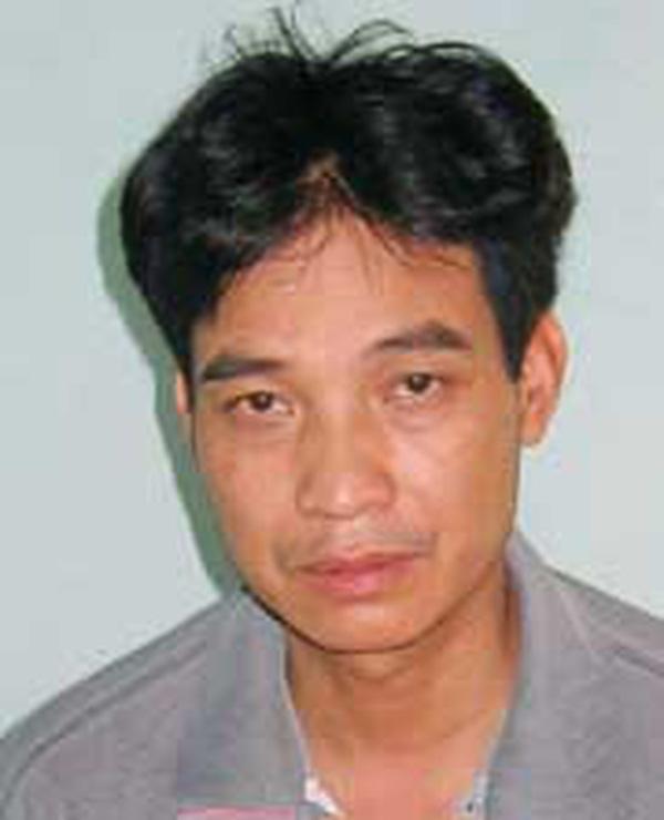 Chân dung ông trùm Trịnh Nguyên Thủy