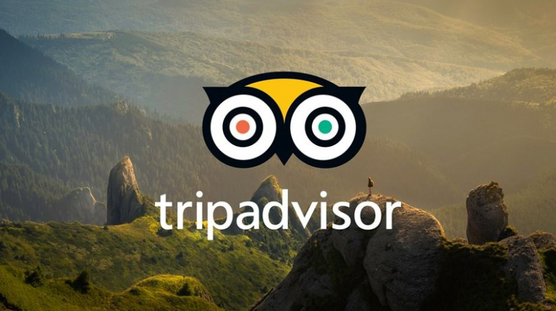 Tripadvisor.com.vn
