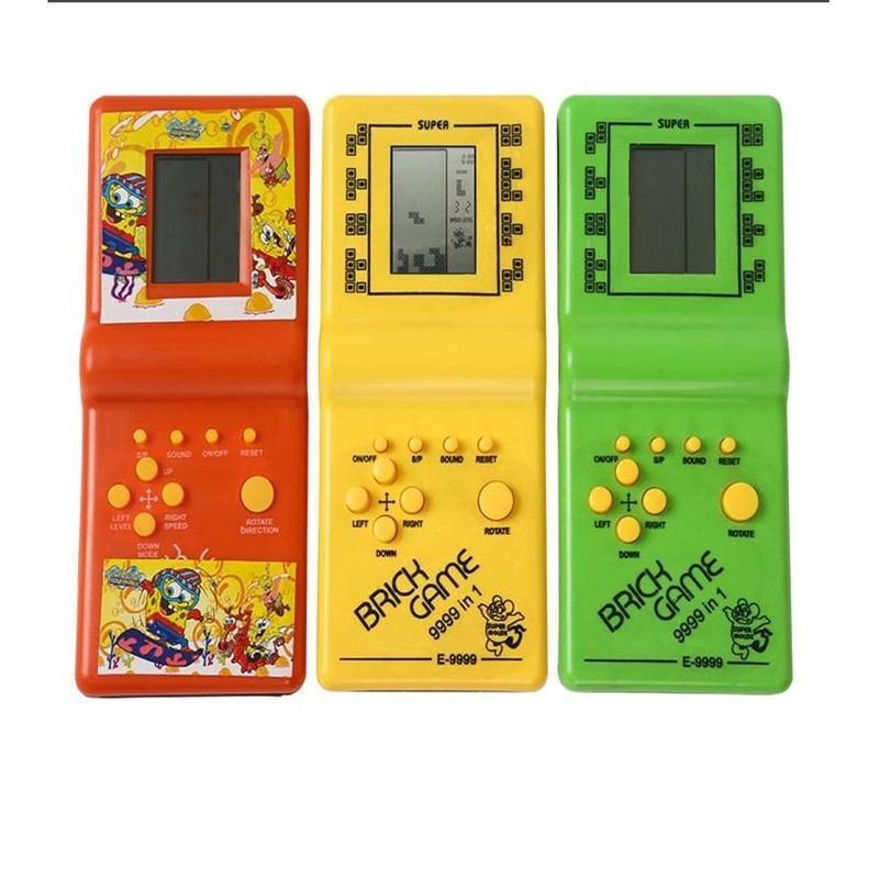 Trò chơi điện tử