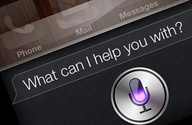 Tính năng trợ lý ảo của smartphone