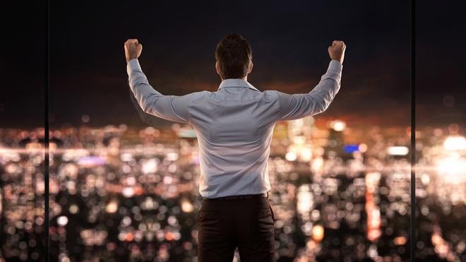 Trở thành người thầy của chính mình để sống tích cực hơn