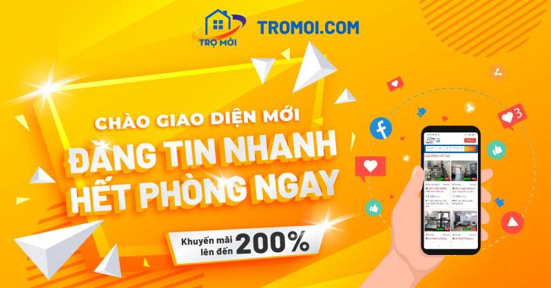 Tromoi.com