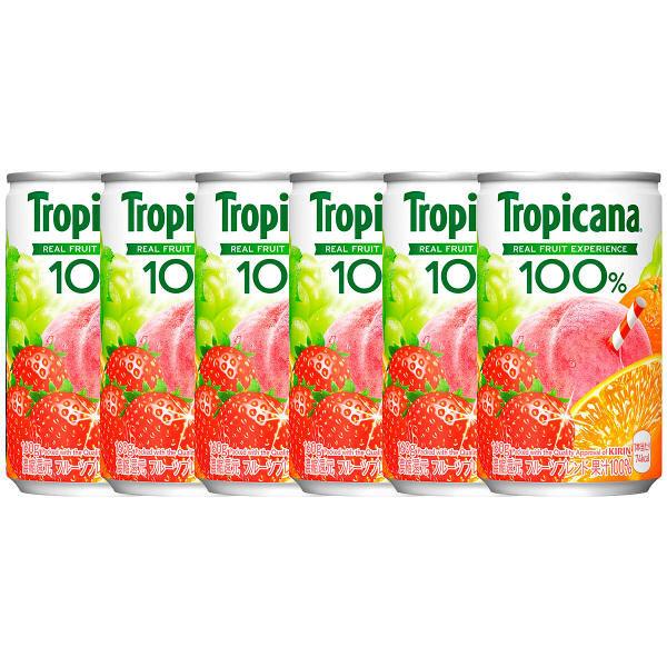 top 9 thương hiệu nước ép trái cây được yêu thích nhất việt nam - toplist.vn