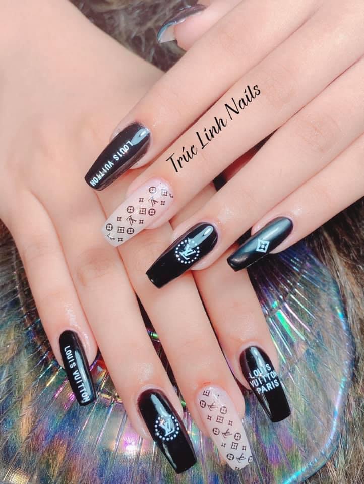 Trúc Linh Nails