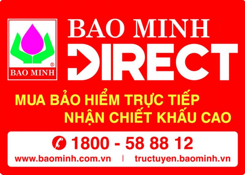 tructuyen.baominh.vn