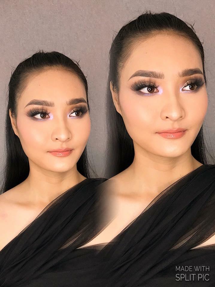 Trung Phan Make Up (Phan Thanh Trung Bridal)