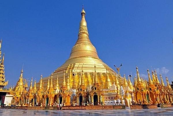 Thái Lan đứng thứ 10 danh sách quốc gia đầu tư nhiều vốn FDI vào Việt Nam