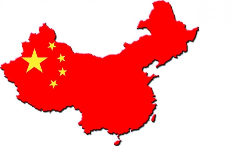 Trung Quốc đứng thứ 9 danh sách quốc gia đầu tư nhiều vốn FDI vào Việt Nam