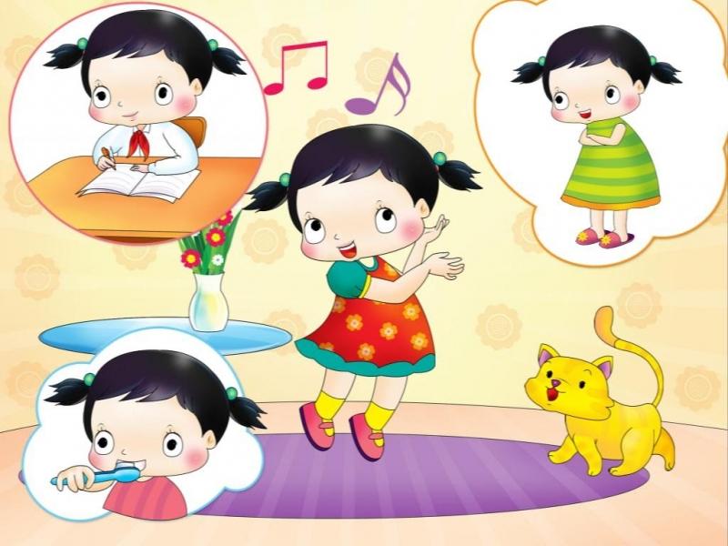 Top 10 trung tâm âm nhạc cho trẻ  uy tín tại Hà Nội
